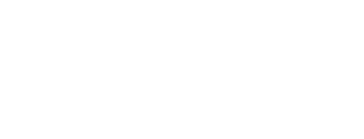 Irish Franchise Association Awards - Highly Commended Finalist 2019