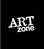 Artzone Franchise